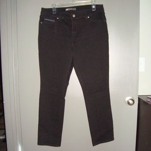 EUC jeans